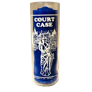 Pull Out Court Case