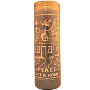Peace in The Home Perfume